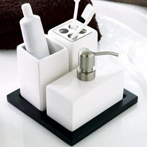 Bathroom Accessories Cheap cheap bathroom accessories | bathroom accessories blog